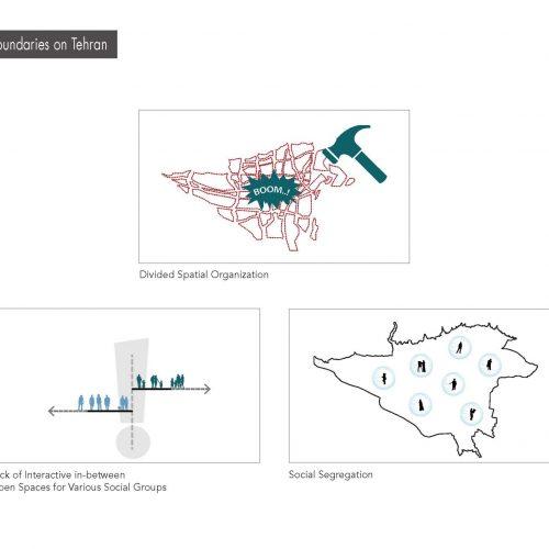 UN-PS-Web Presentation-970704_Page_06