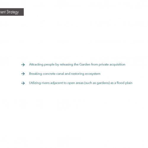 UN-PS-Web Presentation-970704_Page_19