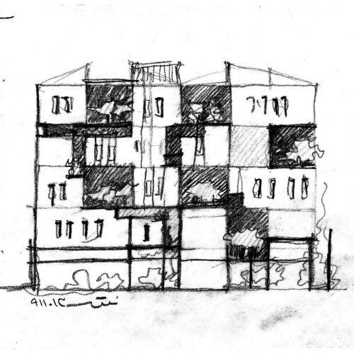 1000-A-PD-Sketch01-911013 copy