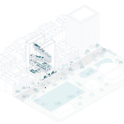 Nexa-ISO-diagramx-990412-01
