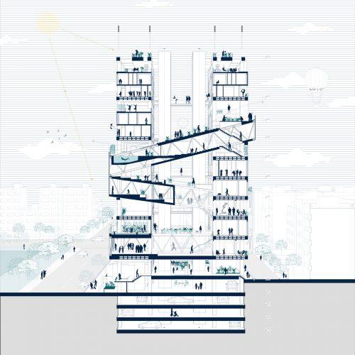 Nexa-Sec-diagram-990410-01