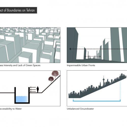 UN-PS-Web Presentation-970704_Page_05