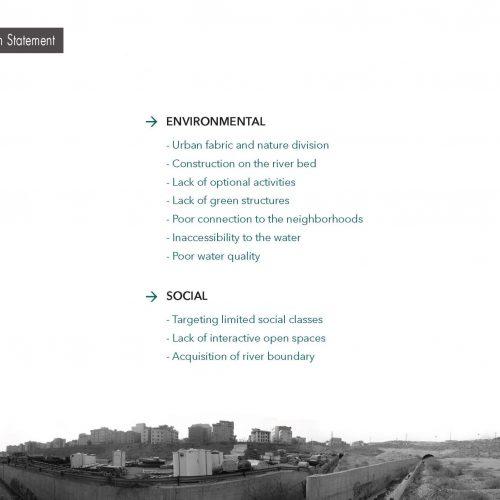 UN-PS-Web Presentation-970704_Page_12