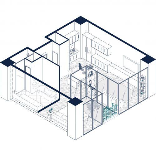 isometric-interior-diagram-01