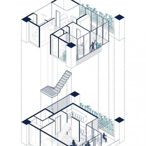 isometric-interior-diagram-02
