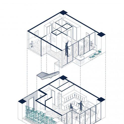 isometric-interior-diagram-03