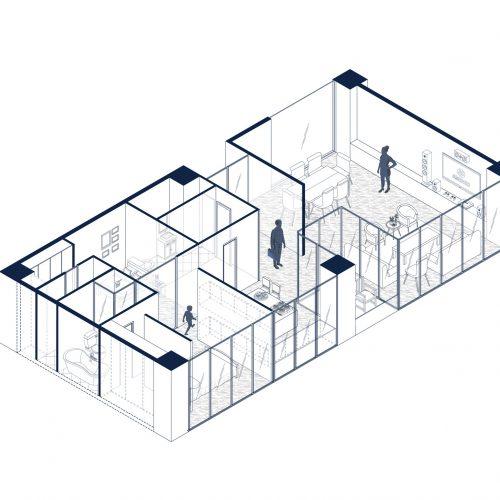 isometric-interior-diagram-04